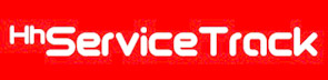 Image of the iService Logo, Software for field based service professionals
