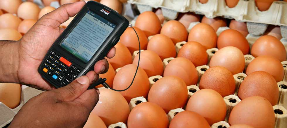 Email Receipt Confirmation Gmail Egg Wholesaler Software Plate Return Receipt Word with Total Gross Receipts Word Masc Handheld System For Egg Wholesalers Sample Receipt Pdf Word